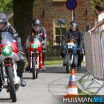 HistorischeTTVlagtwedde_03_HuismanMedia