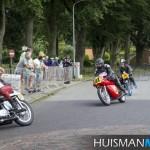 HistorischeTTVlagtwedde_08_HuismanMedia