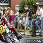 HistorischeTTVlagtwedde_11_HuismanMedia