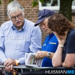 HistorischeTTVlagtwedde_14_HuismanMedia
