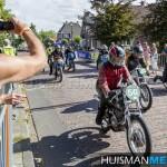HistorischeTTVlagtwedde_18_HuismanMedia