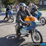 HistorischeTTVlagtwedde_19_HuismanMedia