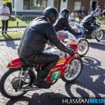 HistorischeTTVlagtwedde_20_HuismanMedia