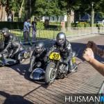 HistorischeTTVlagtwedde_28_HuismanMedia