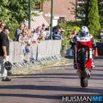 HistorischeTTVlagtwedde_30_HuismanMedia