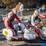 HistorischeTTVlagtwedde_31_HuismanMedia