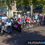 HistorischeTTVlagtwedde_32_HuismanMedia