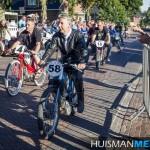 HistorischeTTVlagtwedde_33_HuismanMedia