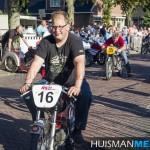 HistorischeTTVlagtwedde_34_HuismanMedia