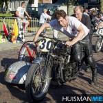 HistorischeTTVlagtwedde_35_HuismanMedia