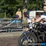 HistorischeTTVlagtwedde_38_HuismanMedia