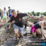 MudRunWDB2aug2015_37_HuismanMedia