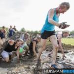 MudRunWDB2aug2015_38_HuismanMedia