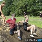 MudRunWDB2aug2015_47_HuismanMedia