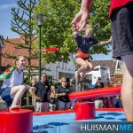 StrijdDerBestenVlagtwedde_013_HuismanMedia
