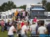 TruckrunWDB1aug2015_10_HuismanMedia