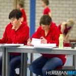 ClubkampioenschapSVDynamica_01_HuismanMedia