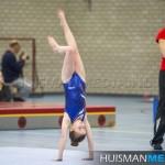 ClubkampioenschapSVDynamica_03_HuismanMedia