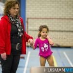 ClubkampioenschapSVDynamica_04_HuismanMedia