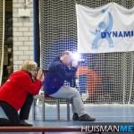 ClubkampioenschapSVDynamica_06_HuismanMedia