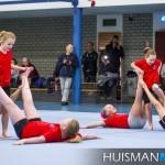 ClubkampioenschapSVDynamica_16_HuismanMedia