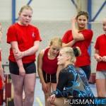 ClubkampioenschapSVDynamica_17_HuismanMedia