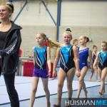 ClubkampioenschapSVDynamica_18_HuismanMedia