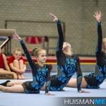 ClubkampioenschapSVDynamica_19_HuismanMedia