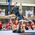 ClubkampioenschapSVDynamica_20_HuismanMedia