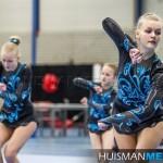 ClubkampioenschapSVDynamica_22_HuismanMedia