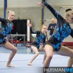 ClubkampioenschapSVDynamica_23_HuismanMedia