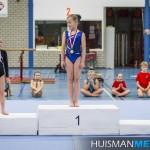 ClubkampioenschapSVDynamica_25_HuismanMedia