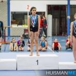 ClubkampioenschapSVDynamica_26_HuismanMedia
