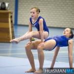 ClubkampioenschapSVDynamica_29_HuismanMedia