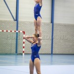 ClubkampioenschapSVDynamica_30_HuismanMedia