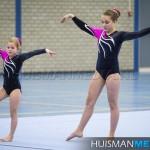 ClubkampioenschapSVDynamica_31_HuismanMedia