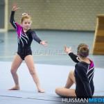 ClubkampioenschapSVDynamica_32_HuismanMedia