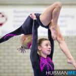 ClubkampioenschapSVDynamica_33_HuismanMedia