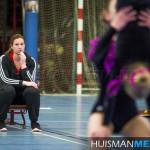 ClubkampioenschapSVDynamica_36_HuismanMedia