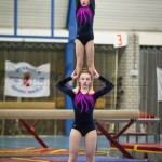 ClubkampioenschapSVDynamica_37_HuismanMedia