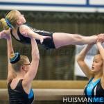 ClubkampioenschapSVDynamica_41_HuismanMedia