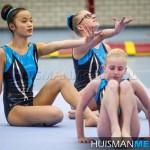 ClubkampioenschapSVDynamica_42_HuismanMedia