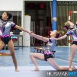 ClubkampioenschapSVDynamica_43_HuismanMedia