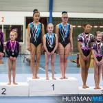 ClubkampioenschapSVDynamica_46_HuismanMedia