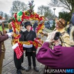 DickensDayBeerta_14_HuismanMedia