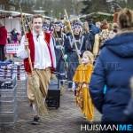 DickensDayBeerta_16_HuismanMedia