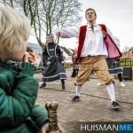 DickensDayBeerta_22_HuismanMedia