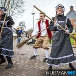 DickensDayBeerta_23_HuismanMedia