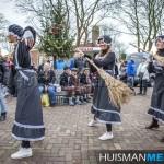 DickensDayBeerta_24_HuismanMedia