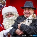 DickensDayBeerta_30_HuismanMedia